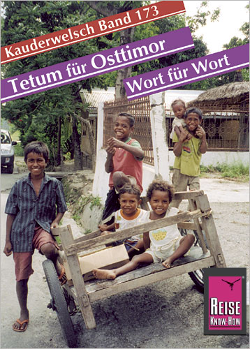 ausspracheregeln deutsche sprache