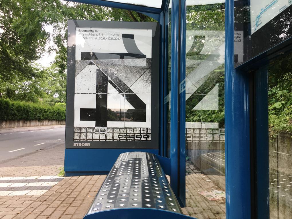 Documenta Kassel 2017