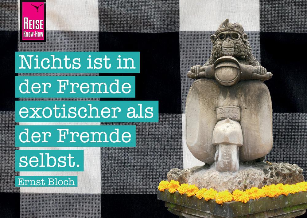 Crailsheim Anzeigen
